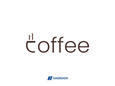 Coffee logo coffee coffee logo branding logo design design designerlogo logodesign logo
