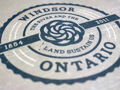 Windsor, Ontario windsor ontario canada type