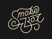 Smokebox BBQ