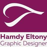 Hamdy Eltony