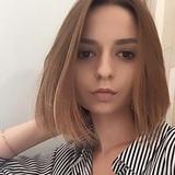 Valeria Ruban