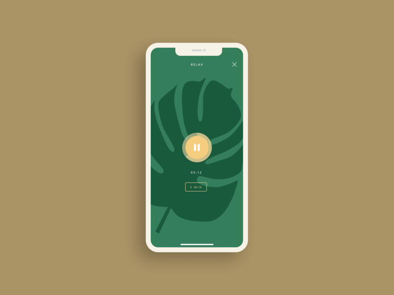 Daily UI Day 14 - Countdown Timer app design adobe illustrator countdowntimer app design uidesign dailyui daily ui challenge ui figma daily ui