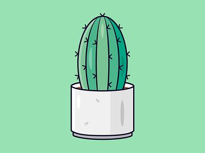 Day 25 of the 30 day flat design challenge! flat design illustration design figma