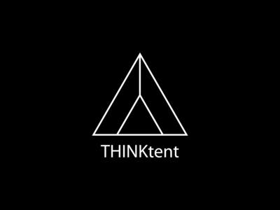 THINKtent Logo