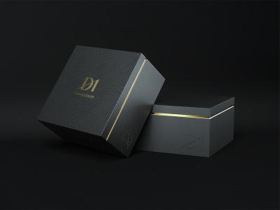 Donya Accessory Logo Design business logo branding accessory logo minimal logo design logodesign logo