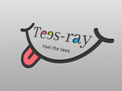 Logo Design for T-shirt brand