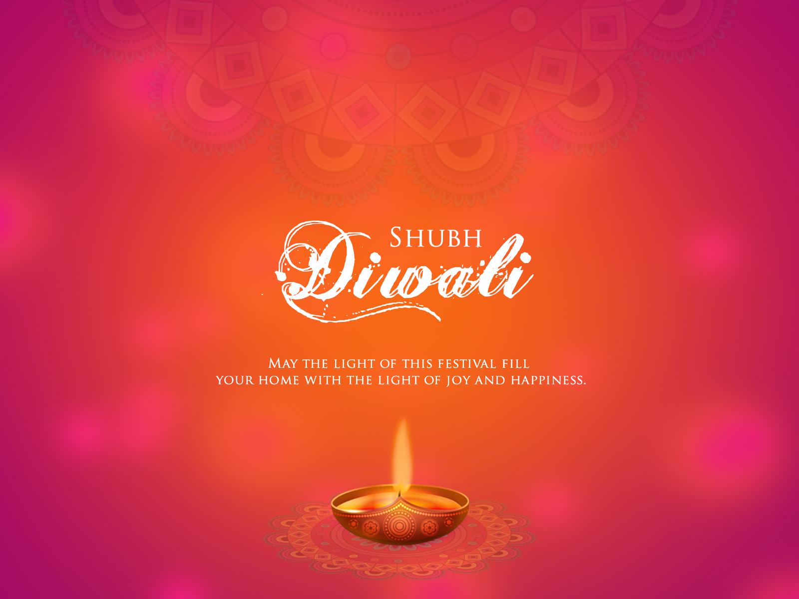 diwali greeting card designswapnal jain on dribbble