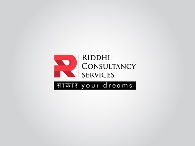 Consulancy Logo Design