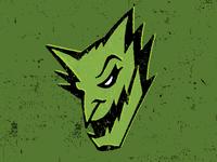 Green Evil IPA