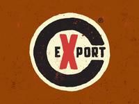 Cleveland Export