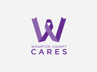 Wharton County Cares