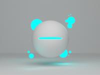Sphere Tron