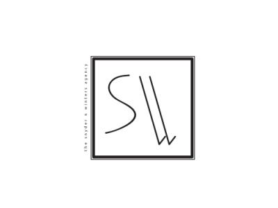 Legal Firm Logotype Concept logo branding logotype concept