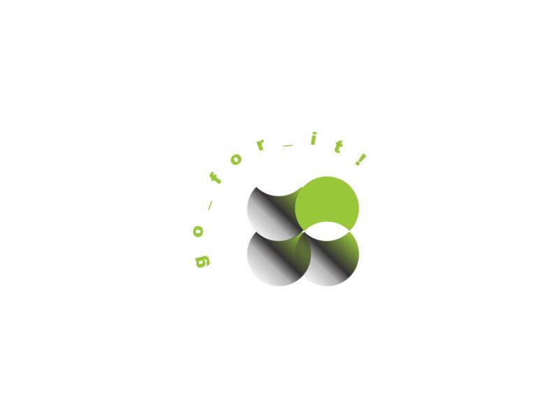 Coaching Logotype Concept concept design logo branding logotype graphic deisgn coaching
