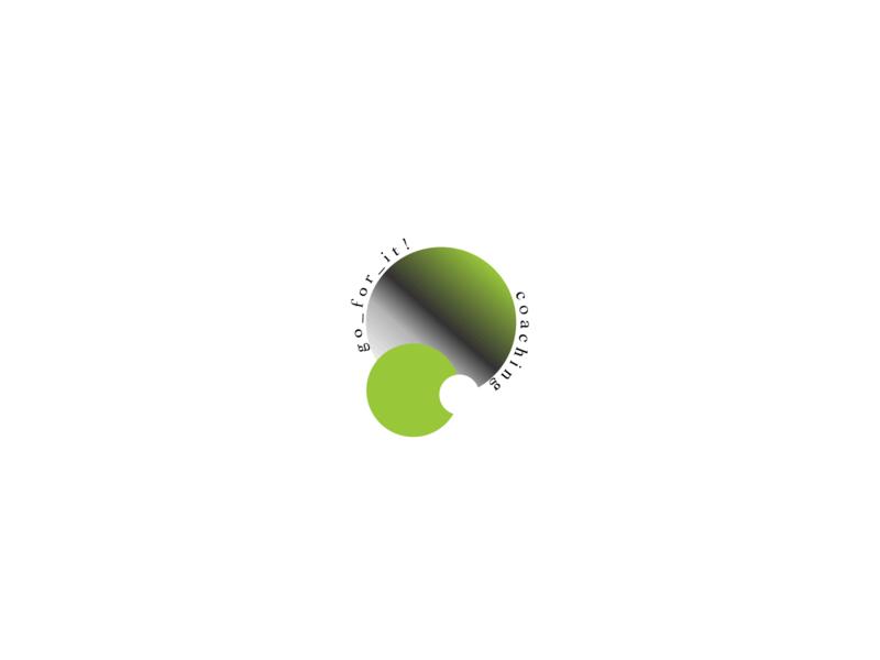 Coaching Firm Logotype Concept branding branding design graphic deisgn logo concept logotype