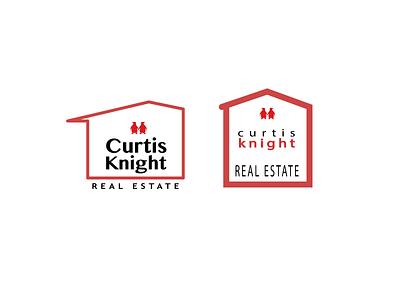 Real Estate Logotype Concept branding design vector graphic deisgn concept logo branding logotype real estate agency real estate branding real estate logo