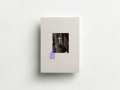"""Zine* zine magazine vinyl album record a4 print poster screenprint"