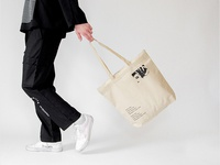 COLLECTION ONE BAG