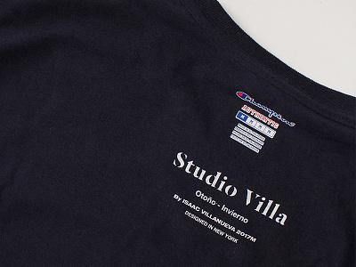 FRONTIER DETAIL bauhaus minimal studio villa