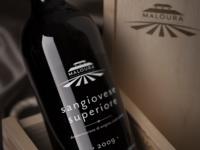 Azienda Agricola Maloura - Wine Case