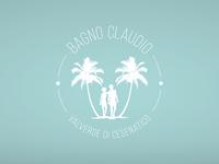 Bagno Claudio