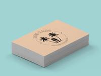 Bagno Claudio - Business Card