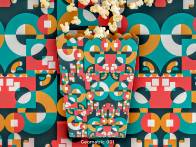 Pattern design branding patterndesign design pattern