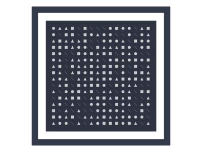 Generative Art - P5.js