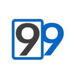 99colorthemes
