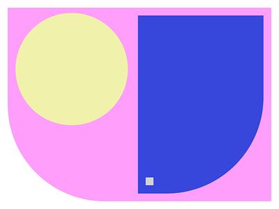 Color Palette design figma color palette color