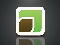 Solum Sampler Icon