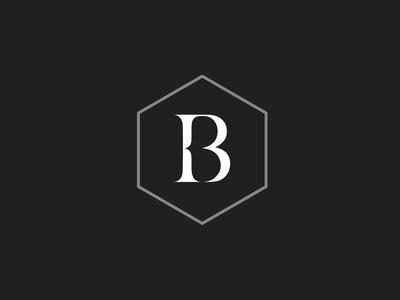 Brauwershof minimal design clean website design website businesscard webdesign branding logo design graphicdesign weblounge logo logodesign