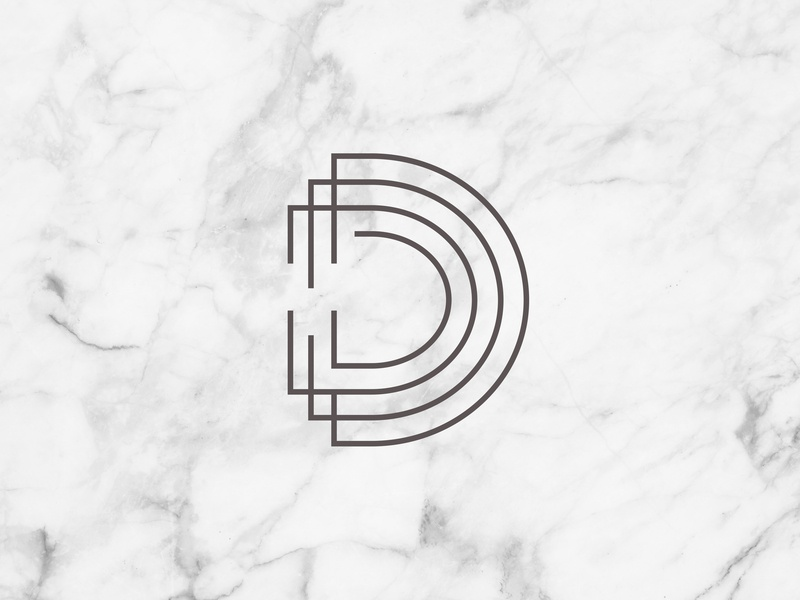 Deseo website design graphicdesign logo ontwerp design weblounge webdesign logodesign branding logo design logo