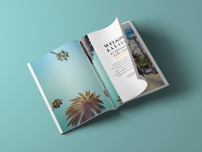 Goodbye magazine travel travel magazine magazine design magazine cover magazine minimal design website design webdesign branding logo logo design graphicdesign weblounge logodesign