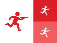 Yemeksepeti - Logo Redesign