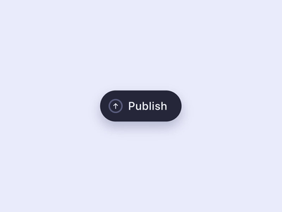 Press button to confirm publish user interface codepen css interface micro interaction motion animation success confirm ui button press hold