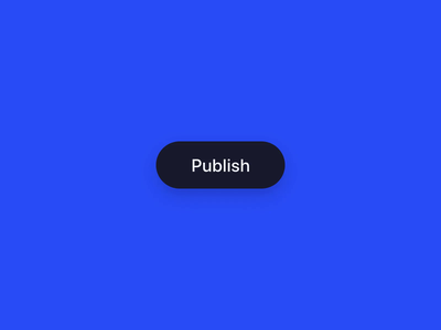 Hold to confirm public publish submit confirm press hold codepen motion micro interaction ux css animation interface ui