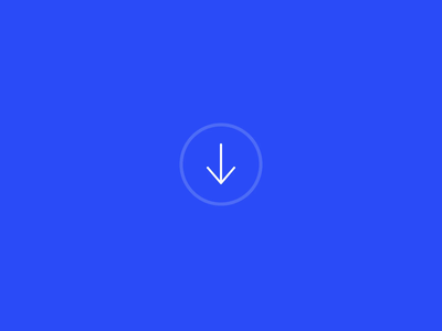 Download animation loading button form codepen motion micro interaction ux css animation interface ui svg gsap download