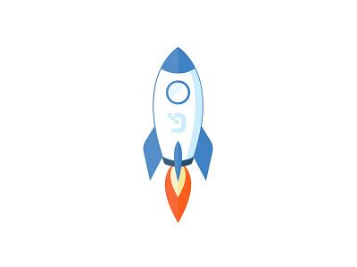 Digitalya Rocket launch idea startup rocket digitalya