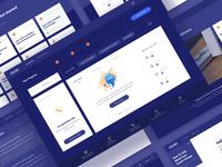 Career Coaching Web App
