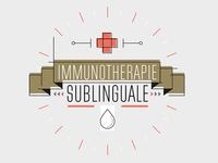 Sublingual video 2