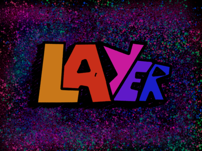 Layer slayer