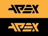APEX Pyramid Demolition
