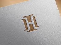 Headwaters Letterpress