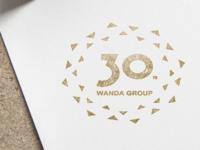 Wanda 30th