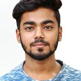 Harish Vishwakarma