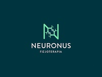 Neuronus Physiotherapy