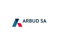 Arbud SA