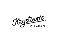 Krystian's Kitchen