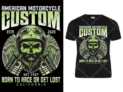 motorcycle T shirt design indian motorcycle t shirt amazon motorcycle t shirts australia motorcycle t shirts amazon motorcycle t shirt aliexpress motorcycle t-shirt artwork motorcycle t shirt apparel motorcycle t shirt ideas motorcycle t shirt motorcycle t-shirt brands motorcycle t-shirt roblox motorcycle t-shirt subscription motorcycle t-shirts for toddlers motorcycle t-shirts for sale motorcycle t-shirts vintage motorcycle t-shirts near me motorcycle t-shirt company motorcycle t-shirt designs motorcycle t-shirts